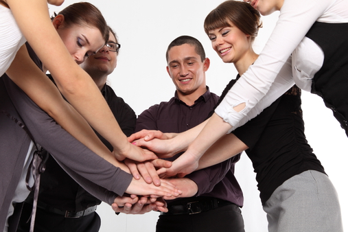 http://www.ific.es/blog/wp-content/uploads/2013/04/gestion-emocional-empresa.jpg