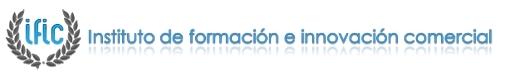 Cursos Online Instituto de Formación e Innovación Comercial