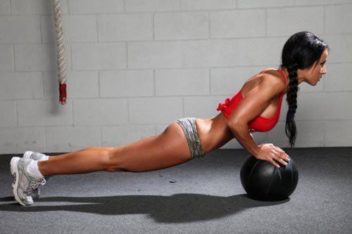 dieta perder grasa abdominal mujer