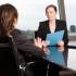 """""""Entrevista de trabajo"""""""