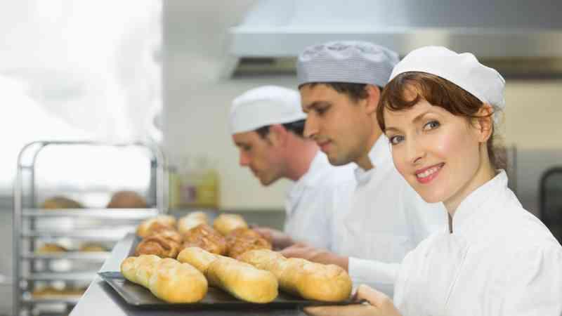 Sacarse el carnet de manipulador de alimentos online cursos online instituto de formaci n e - Certificado de manipulador de alimentos gratis online ...